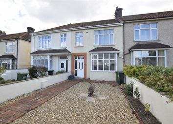 3 bed terraced house for sale in High Street, Hanham, Bristol BS15