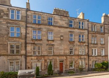 Thumbnail 1 bed flat for sale in 10 1F3, Downfield Place, Edinburgh