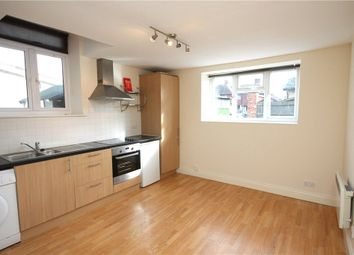 Thumbnail 1 bed flat to rent in Riverhill, Worcester Park