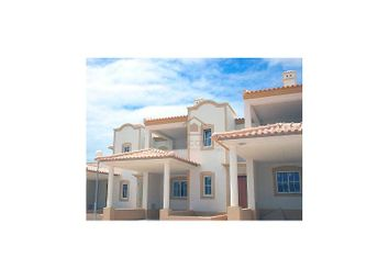 Thumbnail Town house for sale in Albufeira E Olhos De Água, Albufeira E Olhos De Água, Albufeira