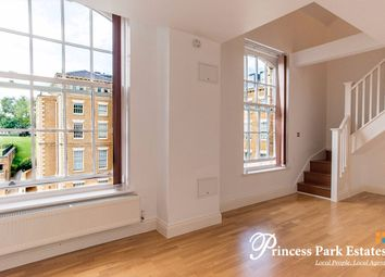 Princess Park Manor, Royal Drive, London N11. 2 bed flat for sale