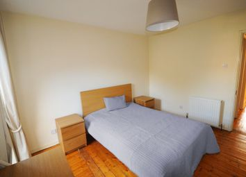 Thumbnail Room to rent in St. Andrew Square, Notting Hill