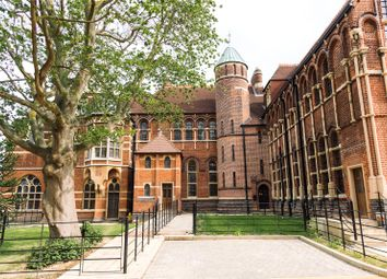 Thumbnail 3 bed property to rent in The Priory Park, Priory Field Drive, Edgware, London