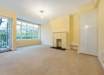 Thumbnail 4 bedroom flat to rent in Bowie Close, Clapham, London