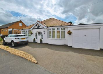 Thumbnail 3 bed detached house to rent in Priory Avenue, Tollerton