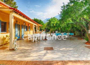 Thumbnail 3 bed property for sale in Provence-Alpes-Côte D'azur, Alpes-Maritimes, Menton