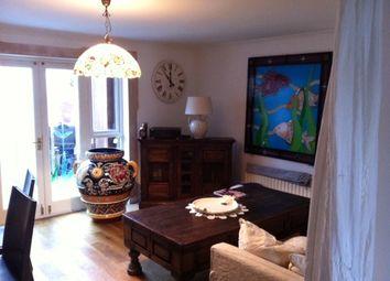 Thumbnail Room to rent in Knaresborough Drive, Earlsfield