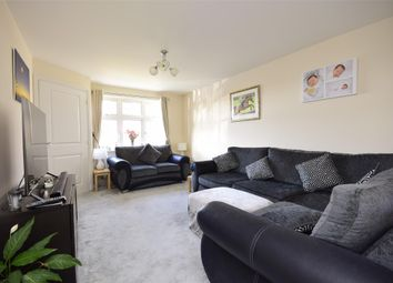 Thumbnail 4 bed detached house to rent in Danby Street, Cheswick Village, Bristol