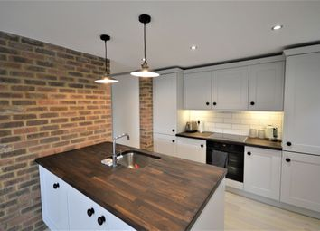 Thumbnail 3 bed semi-detached house to rent in High Street, Rusthall, Tunbridge Wells