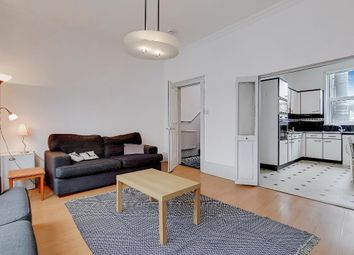 4 bed maisonette to rent in Fulham Road, Fulham, London SW6