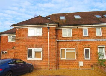 7 bed property to rent in Grays Road, Headington, Oxford OX3
