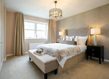 """Thumbnail 2 bedroom flat for sale in """"Coach House - Plot 144"""" at Baldock Road, Canterbury"""