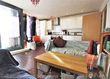 Romford Road, Forest Gate E7. 2 bed flat