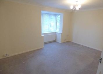 3 bed property to rent in Gresford Close, Callands, Warrington WA5