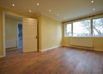 Thumbnail 2 bed maisonette to rent in Baring Close, Grove Park