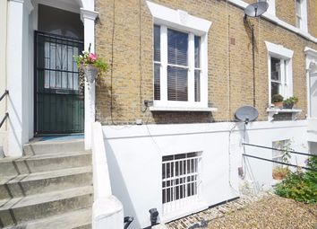 Thumbnail 1 bed flat to rent in Kings Grove, Peckham