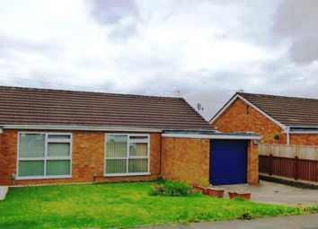 Thumbnail 3 bed semi-detached house for sale in Well Cross Road, Gloucester, Gloucestershire