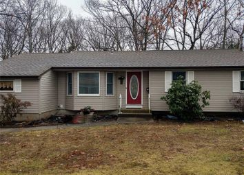 Thumbnail 3 bed property for sale in St. James, Long Island, 11780, United States Of America