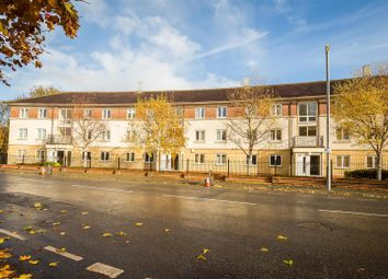 Thumbnail 2 bed flat for sale in Duchess Place, Chester