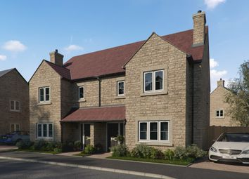 Jasper Lane, Carterton OX18, oxfordshire property