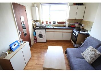 2 bed flat to rent in Mundy Place, Cathays, Cardiff CF24