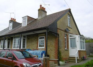 Thumbnail 3 bedroom property to rent in Millstrood Road, Whitstable, Kent