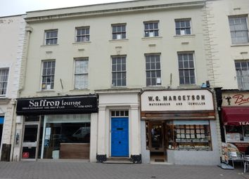 Thumbnail Retail premises to let in 40 High Street, Evesham, Worcestershire