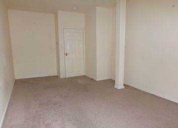 Thumbnail 2 bed flat to rent in South Drive, Padiham, Burnley