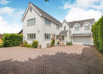5 bed detached house for sale in Hayling Island, Hampshire, . PO11