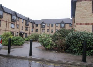 Thumbnail 1 bedroom flat to rent in Cedar Terrace, Chadwell Heath