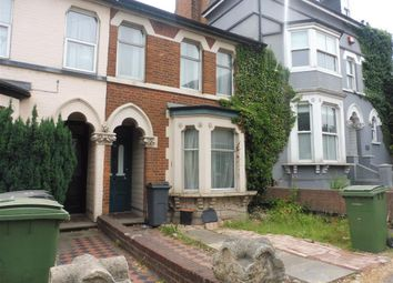 Thumbnail 3 bed property to rent in Tonbridge Road, Maidstone