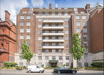 Thumbnail 2 bed flat to rent in South Audley Street, Mayfair