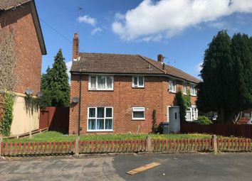 1 bed property for sale in Westcroft Grove, Birmingham B38