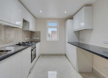 Thumbnail 3 bed flat for sale in Lascotts Road, Wood Green