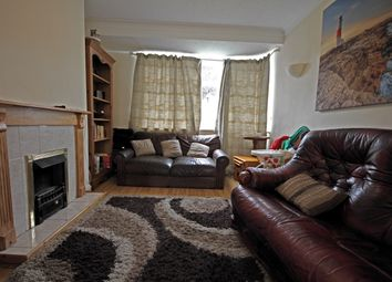 Thumbnail 4 bed terraced house to rent in Grasmere Avenue, Hounslow