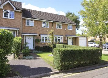 Monarchs Way, Ruislip HA4. 3 bed terraced house