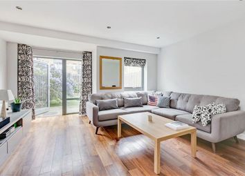 Thumbnail 3 bed property for sale in Elbe Street, London