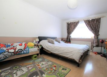 Thumbnail 3 bed flat for sale in Turkey Street, Enfield