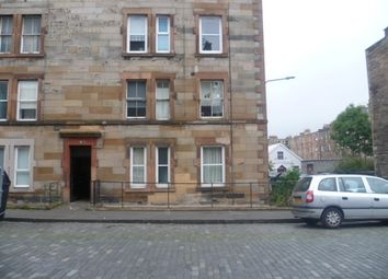 Thumbnail 1 bedroom flat to rent in Wheatfield Street, Edinburgh