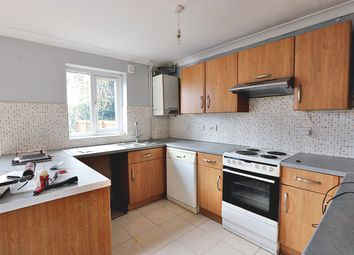 Thumbnail 3 bed semi-detached house to rent in Clos Y Carlwm, Thornhill, Cardiff