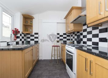 Thumbnail 2 bed terraced house to rent in Kingsland Road, Plaistow