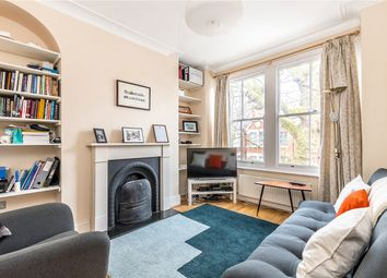 2 bed maisonette for sale in Oxenford Street, Peckham Rye, London SE15