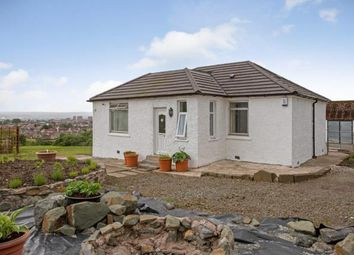 Thumbnail 3 bed property for sale in West Cochno Holdings, Clydebank, Glasgow, West Dunbartonshire