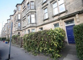 Thumbnail 4 bed flat to rent in Strathearn Road, Marchmont, Edinburgh EH9,