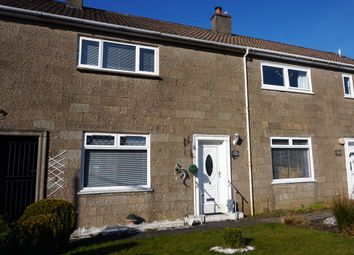 2 bed terraced house for sale in Livingstone Drive, Murray, East Kilbride G75