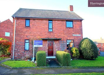 Thumbnail 3 bedroom property to rent in Heaviside Place, Durham