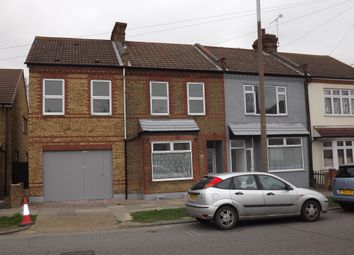 Thumbnail Room to rent in Carlton Avenue, Westcliff
