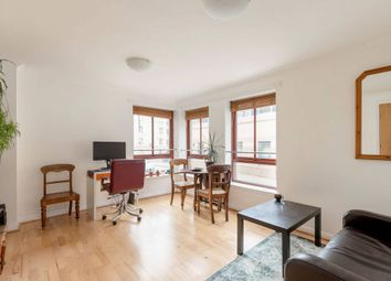 Thumbnail 2 bed flat for sale in 7/1 High Riggs, Edinburgh