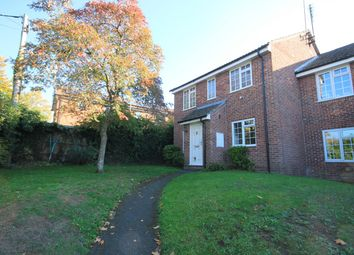 Thumbnail 2 bed flat for sale in Morley Place, Hungerford