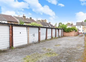 Thumbnail Property for sale in London Road, Thornton Heath